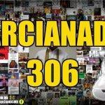 Marcianadas #306 (464 imágenes)