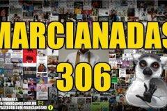Marcianadas 306 portada