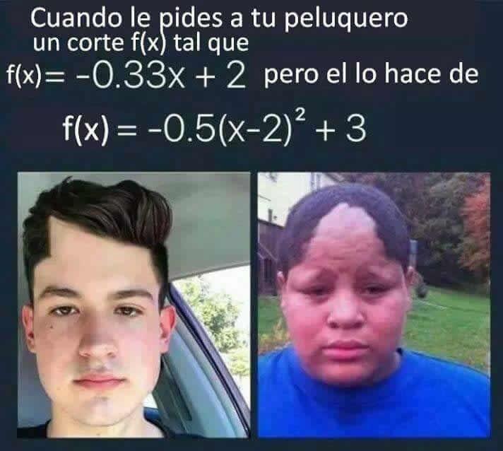 Marcianadas 306 3nov17 001445 (100)