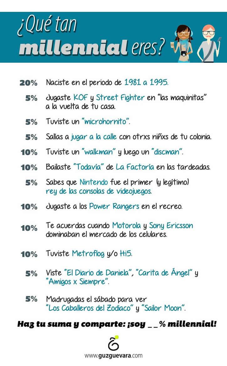 Marcianadas 306 3nov17 001445 (127)
