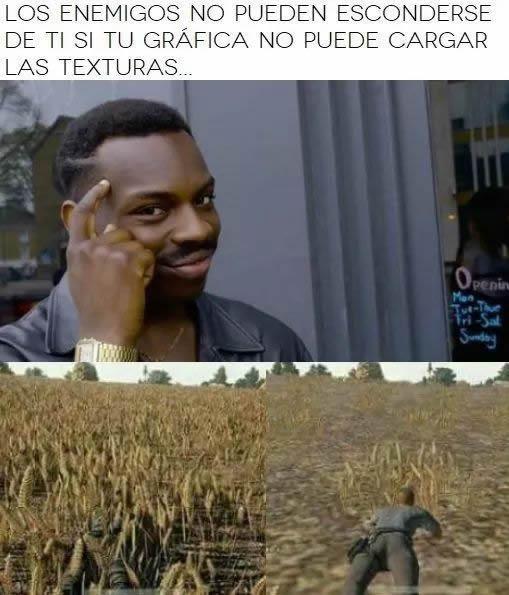 Marcianadas 306 3nov17 001445 (130)