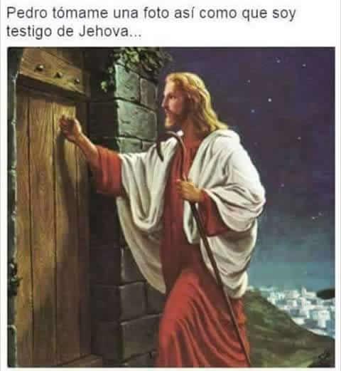 Marcianadas 306 3nov17 001445 (139)