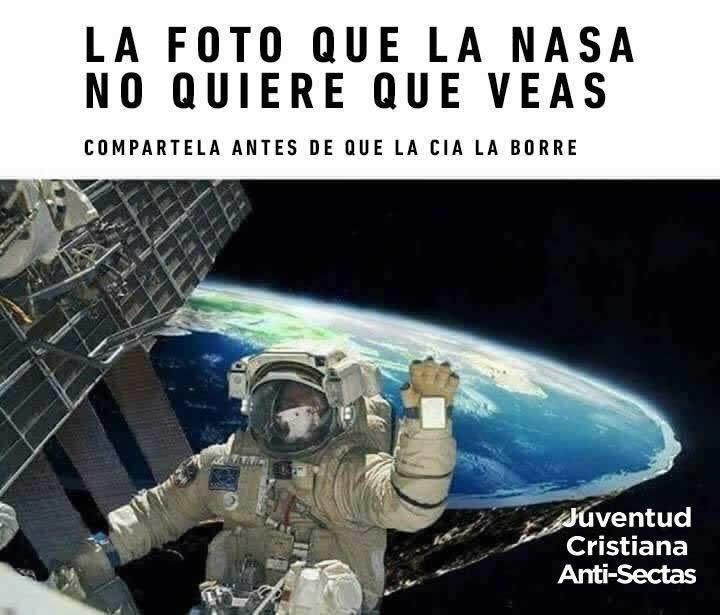 Marcianadas 306 3nov17 001445 (154)