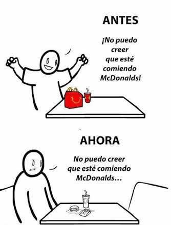 Marcianadas 306 3nov17 001445 (156)