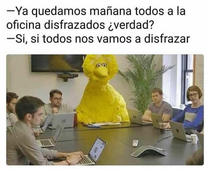 Marcianadas 306 3nov17 001445 (198)