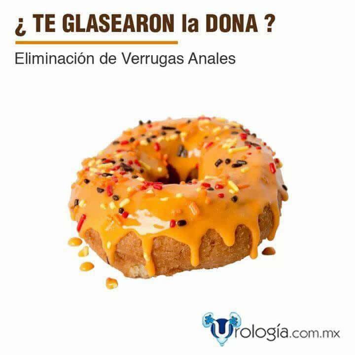 Marcianadas 306 3nov17 001445 (214)