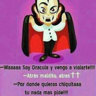 Marcianadas 306 3nov17 001445 (218)