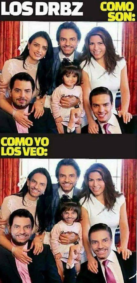 Marcianadas 306 3nov17 001445 (227)