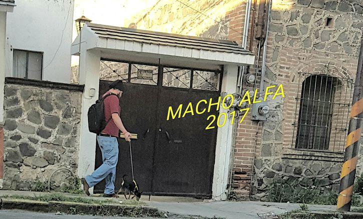 Marcianadas 306 3nov17 001445 (234)