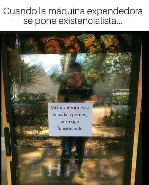 Marcianadas 306 3nov17 001445 (239)