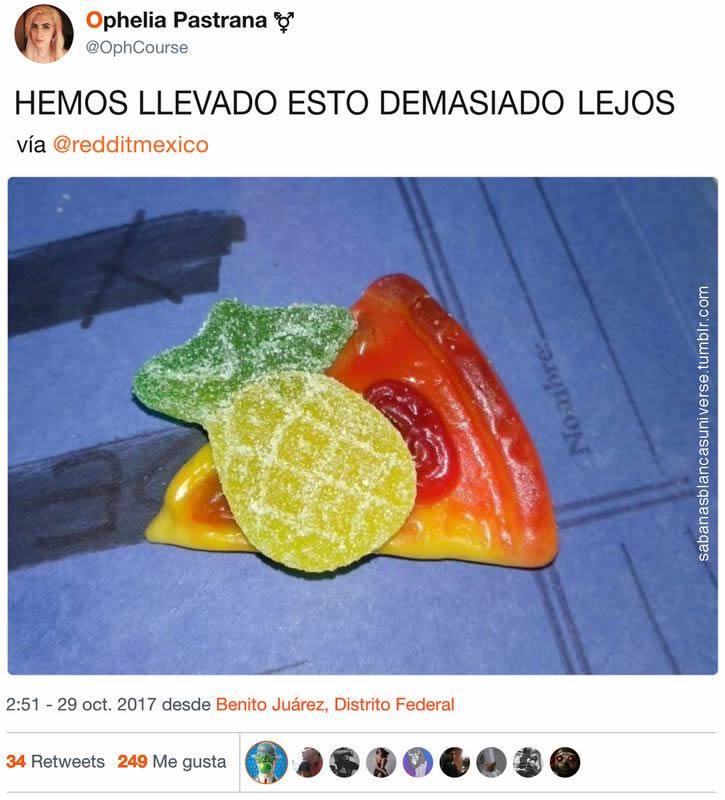 Marcianadas 306 3nov17 001445 (250)