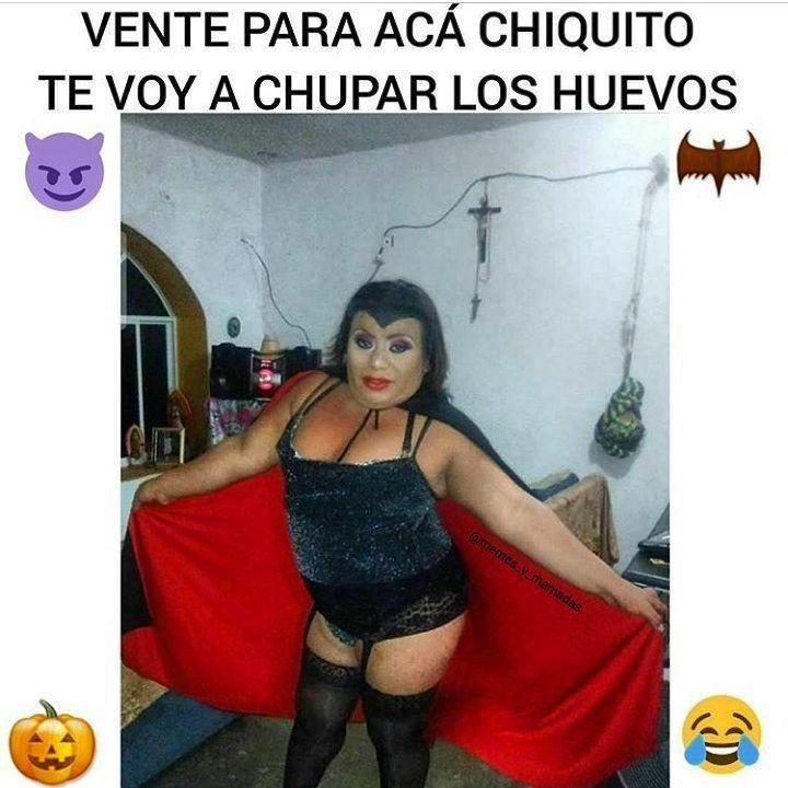 Marcianadas 306 3nov17 001445 (275)
