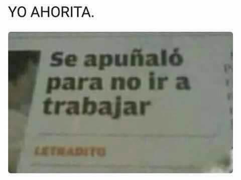 Marcianadas 306 3nov17 001445 (283)