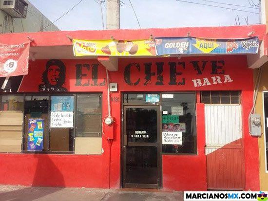 Marcianadas 306 3nov17 001445 (3)
