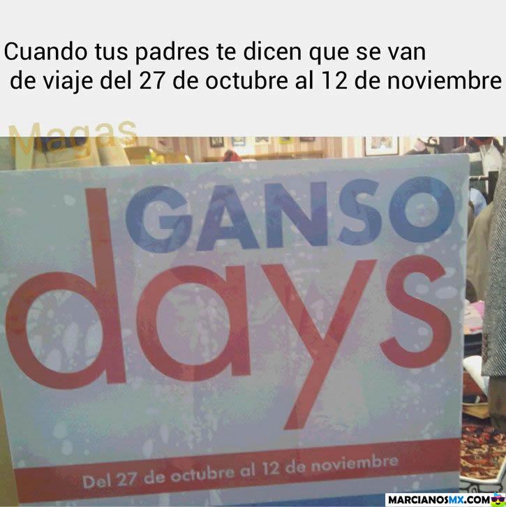 Marcianadas 306 3nov17 001445 (303)