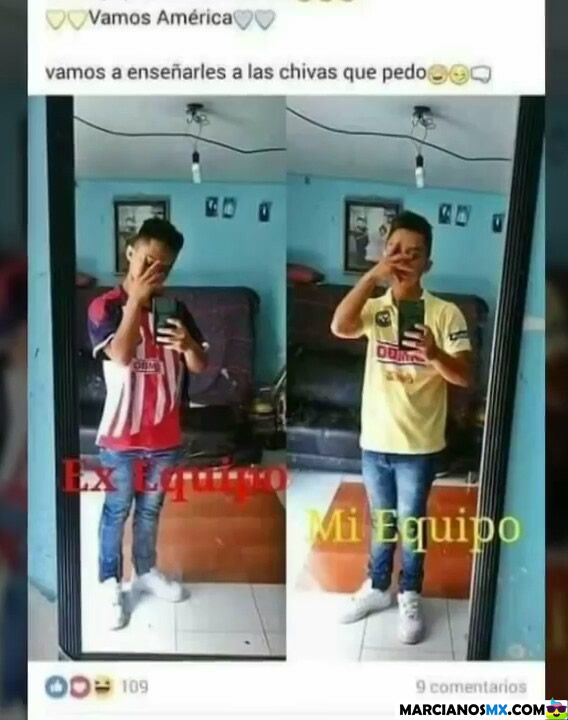 Marcianadas 306 3nov17 001445 (42)