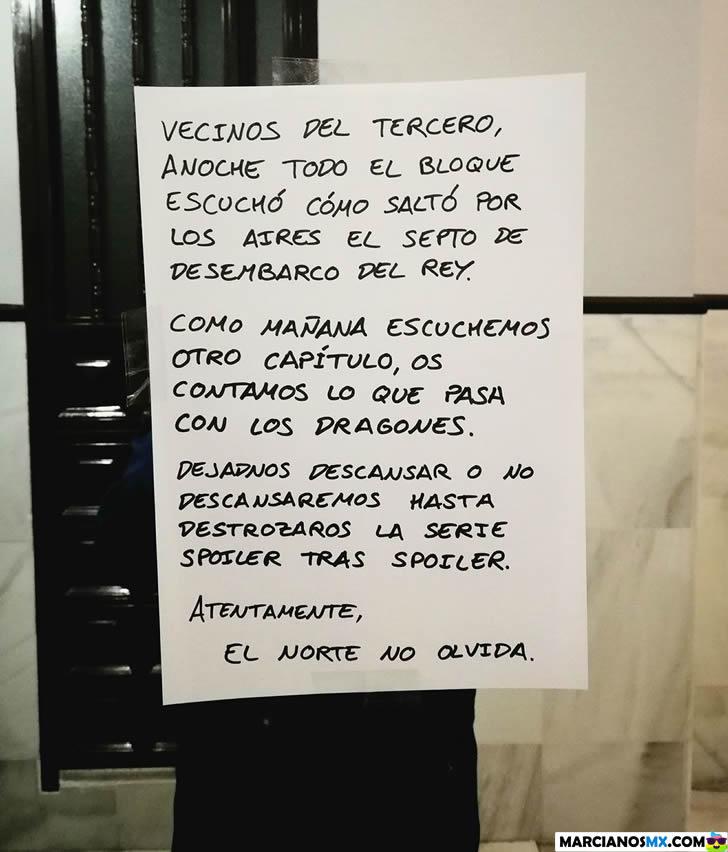 Marcianadas 306 3nov17 001445 (43)
