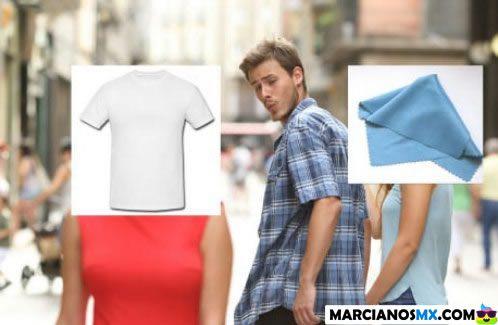 Marcianadas 306 3nov17 001445 (50)