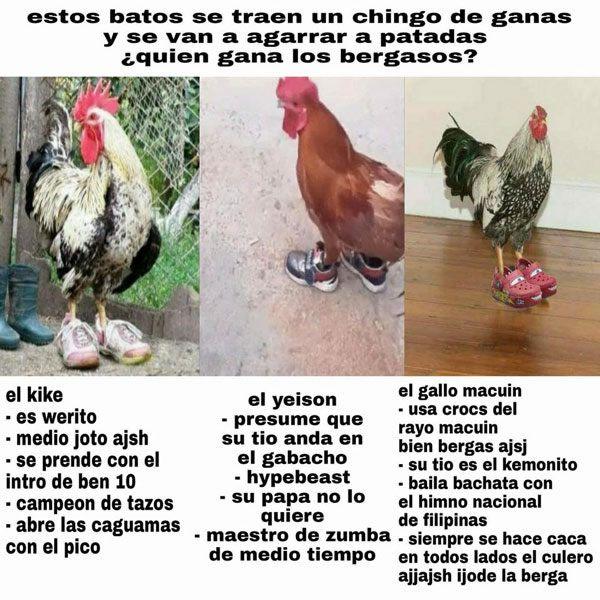 Marcianadas 306 3nov17 001445 (71)