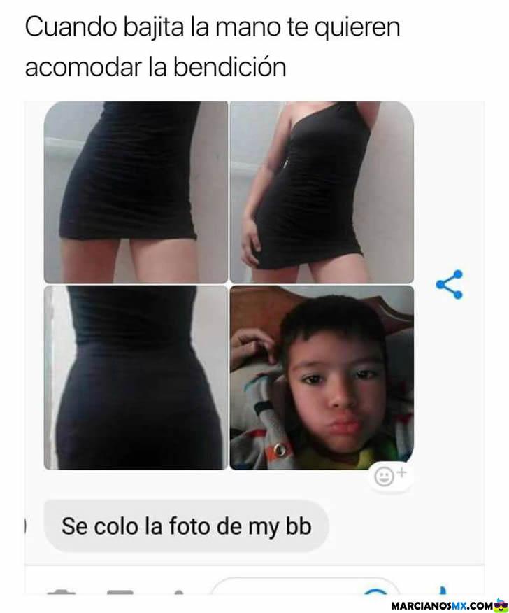 Marcianadas 306 3nov17 001445 (9)