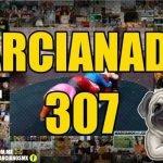 Marcianadas 307 portada