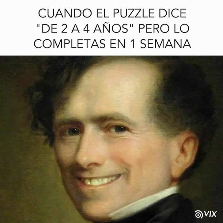 Marcianadas 308 1711171504 (126)