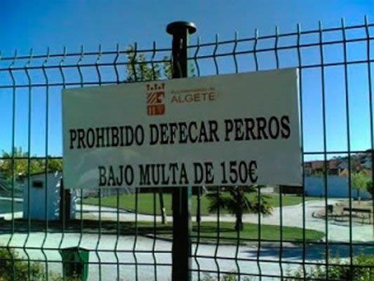 Marcianadas 308 1711171504 (138)
