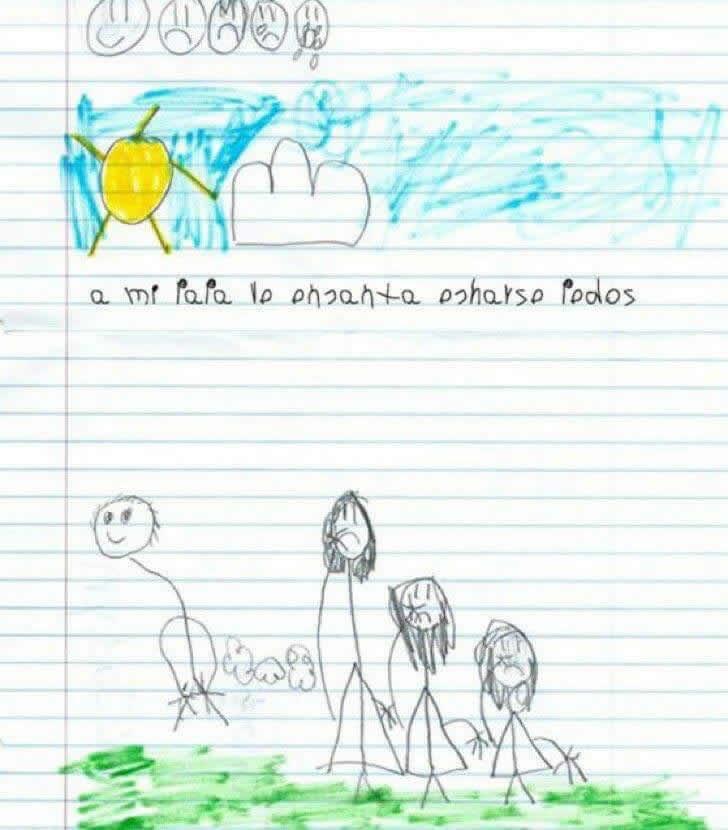 Marcianadas 308 1711171504 (179)