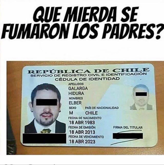 Marcianadas 308 1711171504 (21)