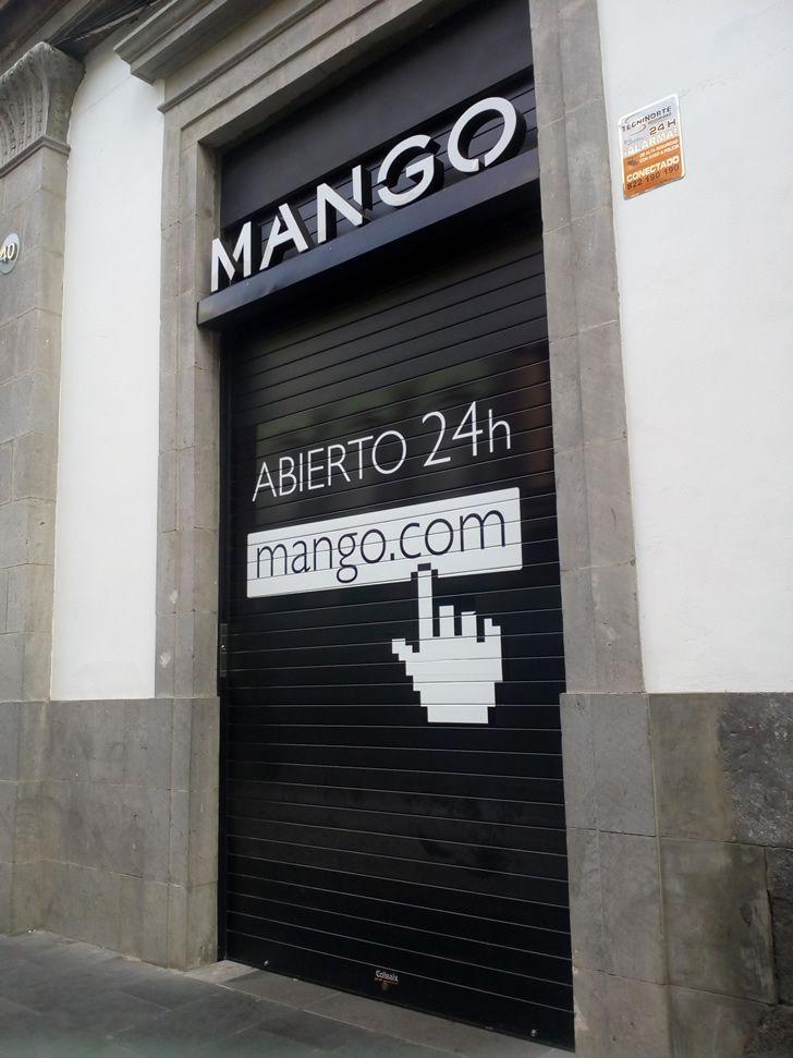 Marcianadas 308 1711171504 (248)