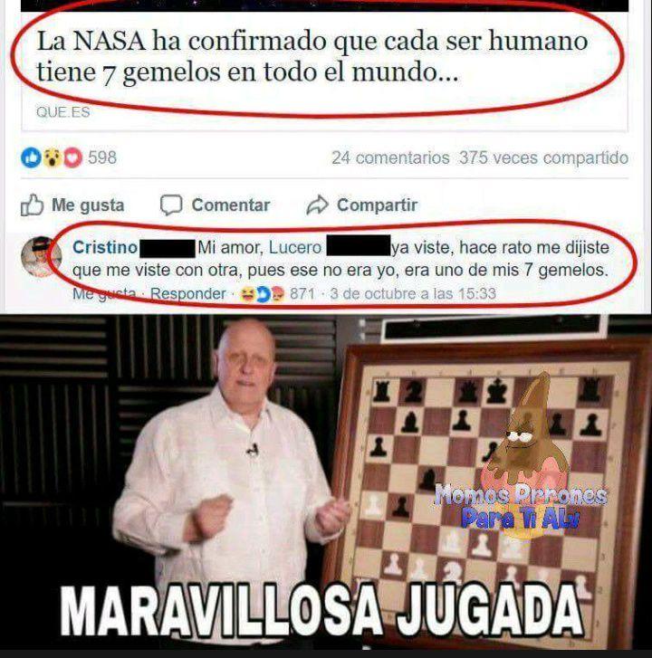 Marcianadas 308 1711171504 (26)