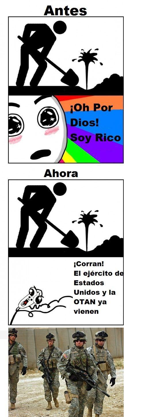 Marcianadas 308 1711171504 (30)