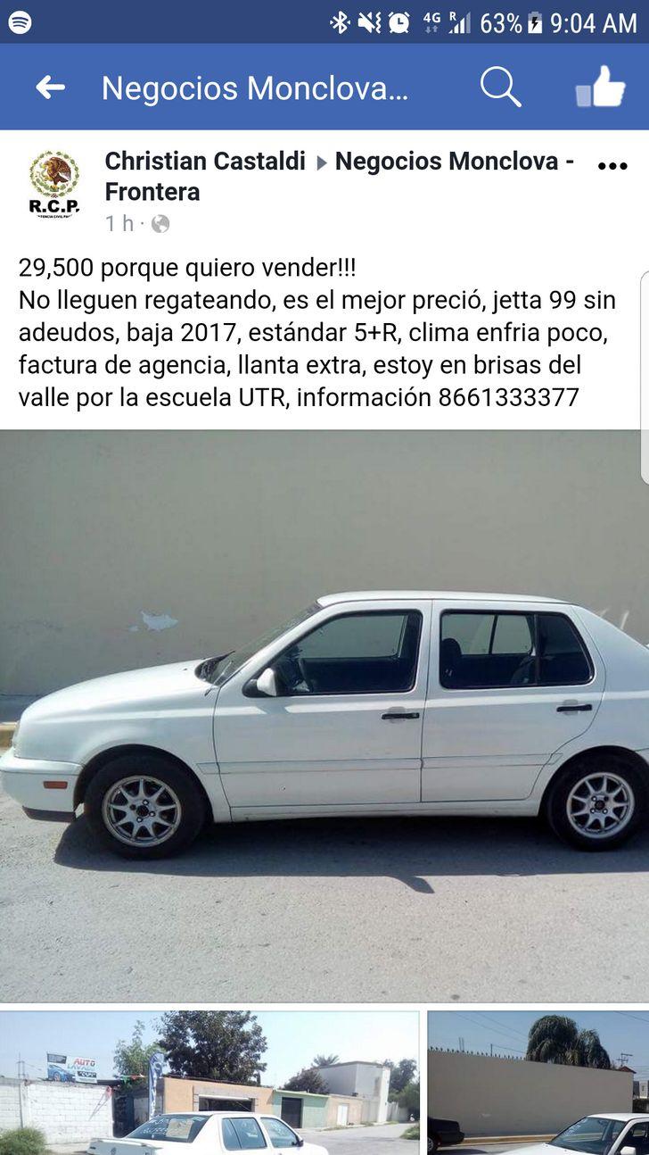 Marcianadas 308 c3