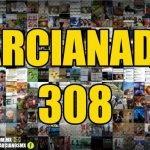 Marcianadas #308 (373 imágenes)