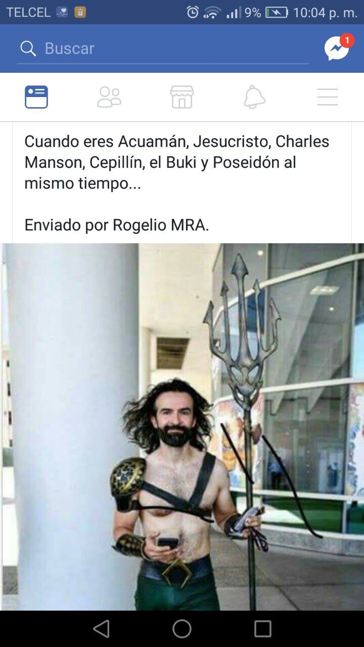 Marcianadas 309 241117001201 (101)