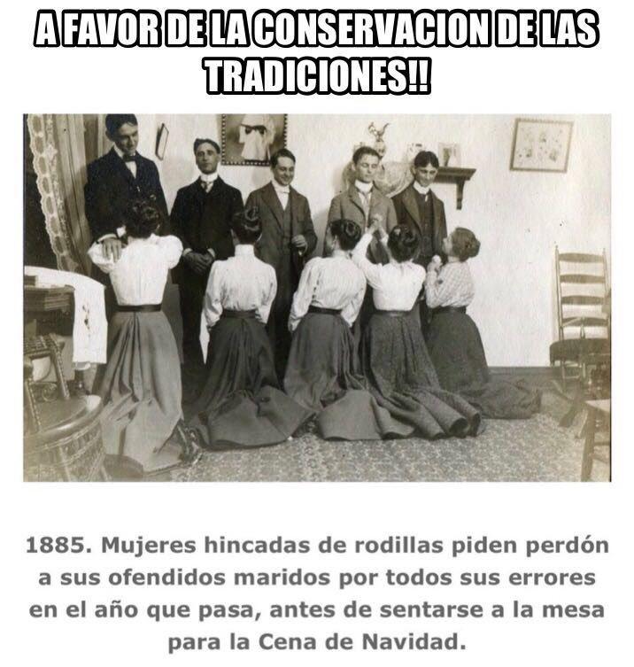 Marcianadas 309 241117001201 (102)