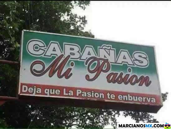 Marcianadas 309 241117001201 (141)