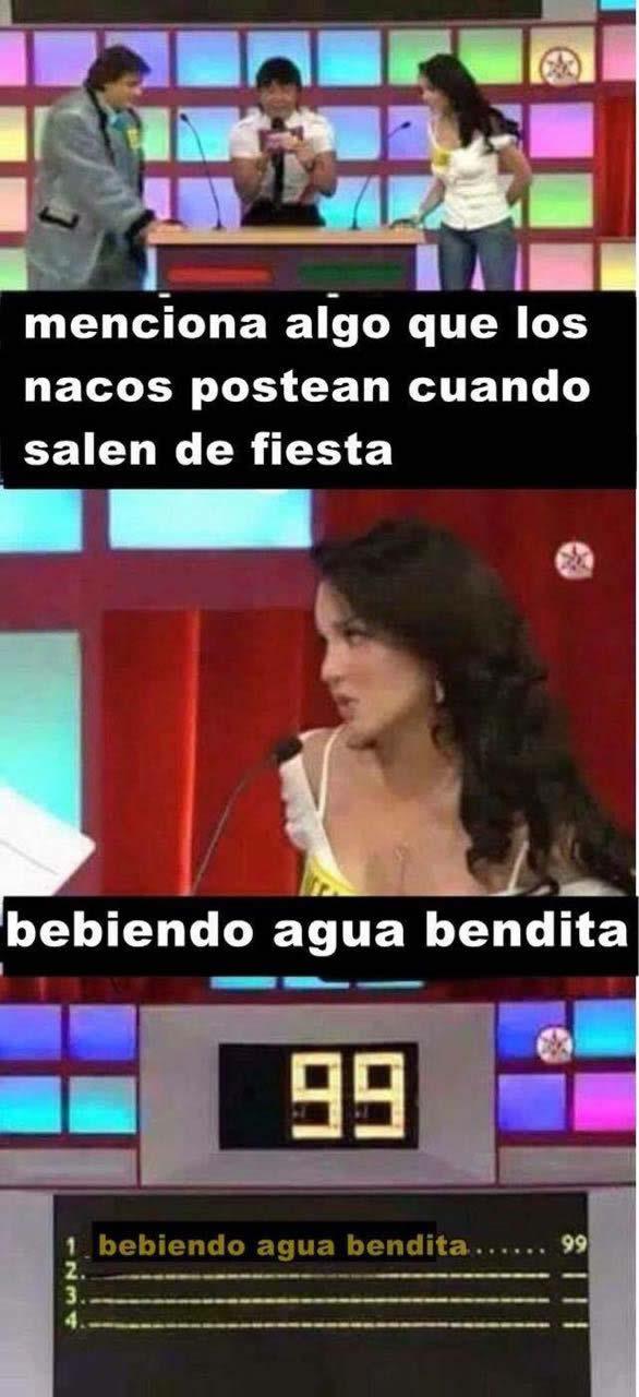 Marcianadas 309 241117001201 (15)