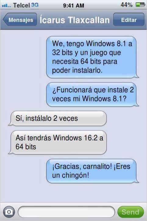Marcianadas 309 241117001201 (150)