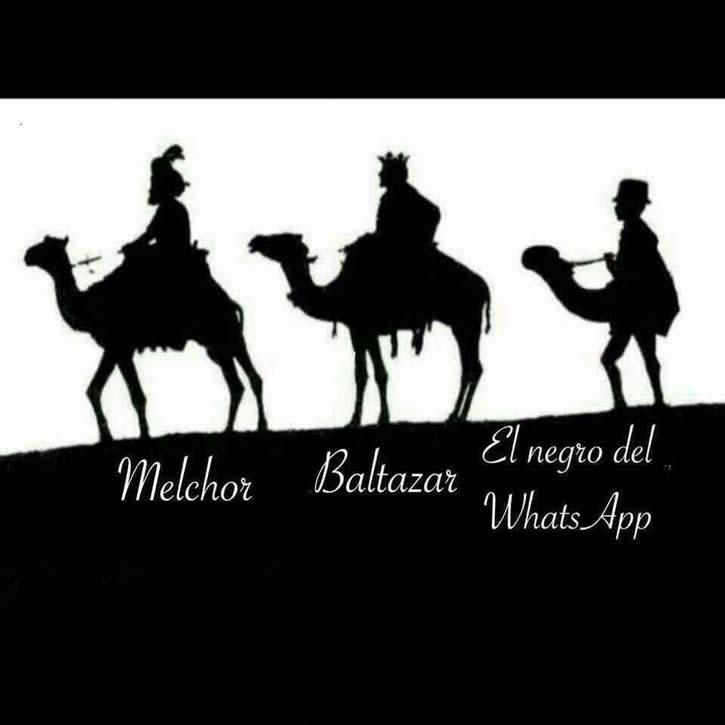 Marcianadas 309 241117001201 (17)