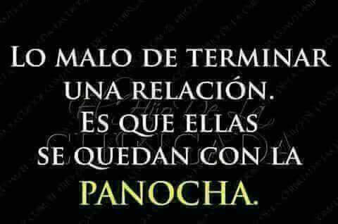 Marcianadas 309 241117001201 (18)