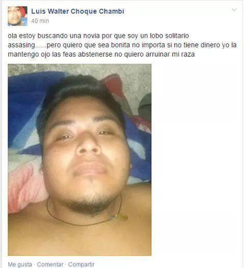 Marcianadas 309 241117001201 (184)