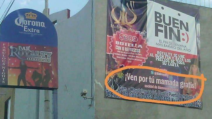 Marcianadas 309 241117001201 (195)