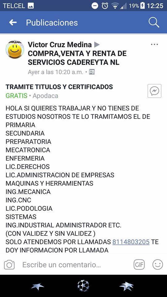 Marcianadas 309 241117001201 (205)