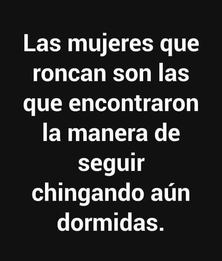 Marcianadas 309 241117001201 (21)
