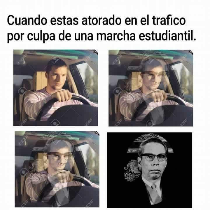 Marcianadas 309 241117001201 (212)