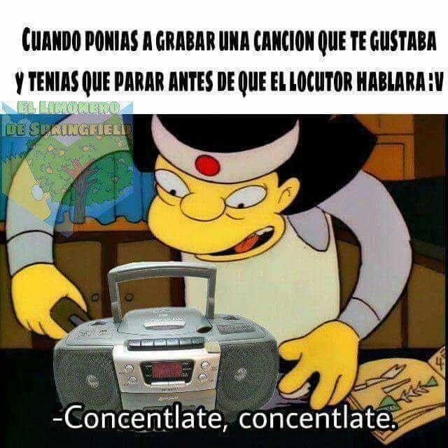 Marcianadas 309 241117001201 (25)