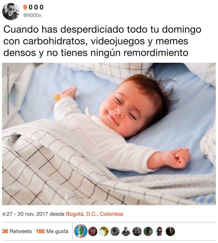 Marcianadas 309 241117001201 (259)