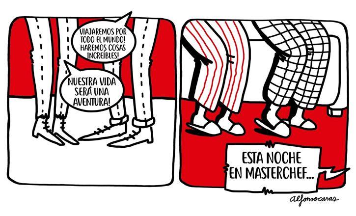 Marcianadas 309 241117001201 (261)