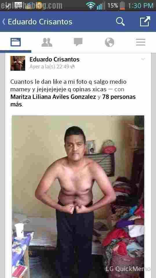 Marcianadas 309 241117001201 (266)